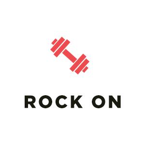 Rock On Gym Rajiv Nagar