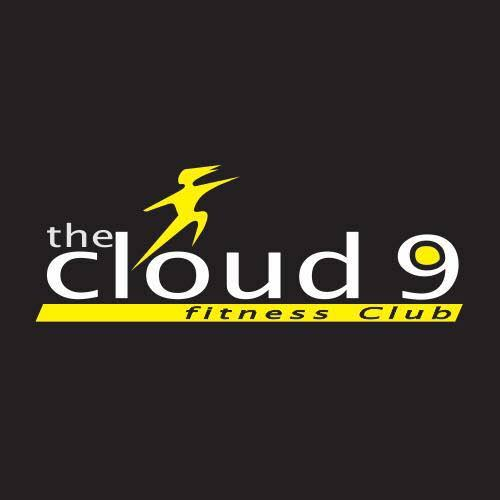 The Cloud 9 Fitness Club Chembur