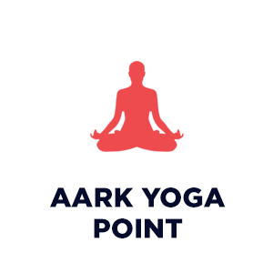 Aark Yoga Point Tonk Phatak