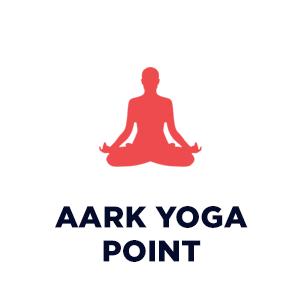 Aark Yoga Point