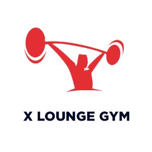X Lounge Gym Phase 2