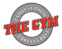 The Gym (S & S)