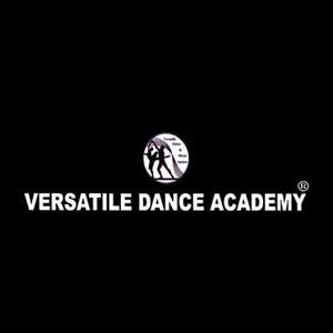 Versatile Dance And Music Society