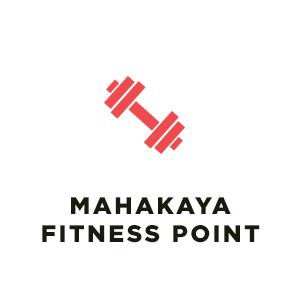 Mahakaya Fitness Point Chakkarpur
