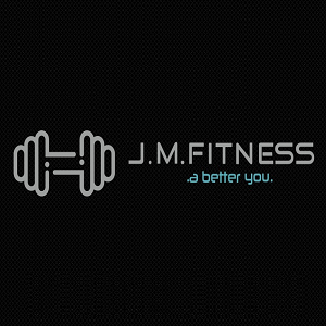 J M Fitness