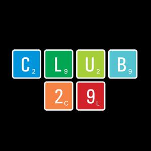 Club 29 Wakad
