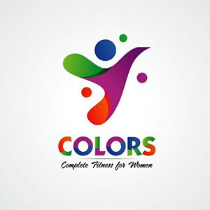 Colors Fitness Choolaimedu