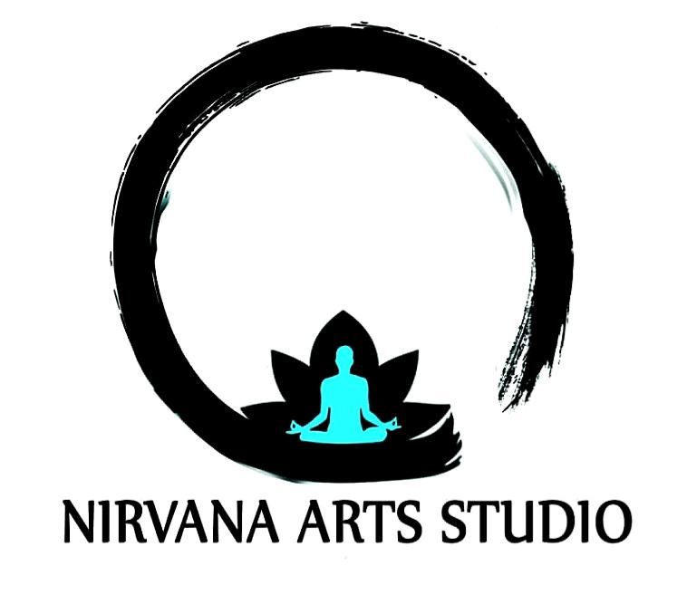 Nirvana Yoga Class