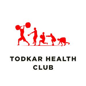 Todkar Health Club