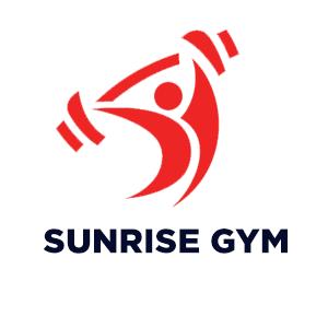 Sunrise Gym Shastri Nagar