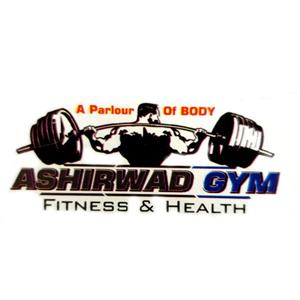 Ashirwad Gym