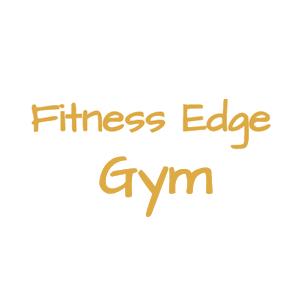 Fitness Edge Gym Gachibowli