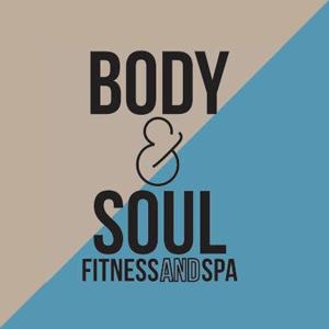 Body Soul Gym & Spa Punjabi Bagh