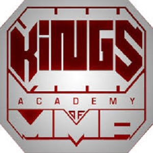 Kings MMA Sector 33D