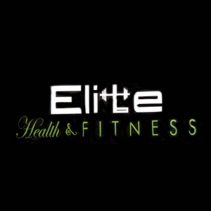 Elite Health And Fitness