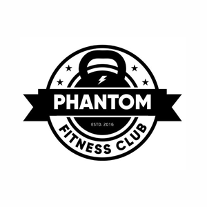 Phantom Fitness Club