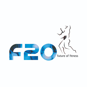 F20 Fitness Studio Vastrapur