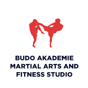 Budo Akademie Martial Arts And Fitness Studio