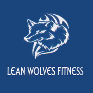 Lean Wolves Fitness