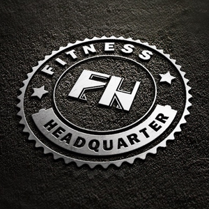 Fitness Headquarter Gym & Spa