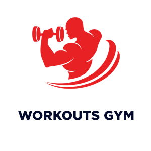 Workouts Gym