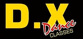 D X  Dance Classes