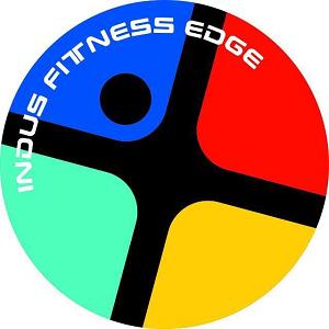 Indus Fitness Edge