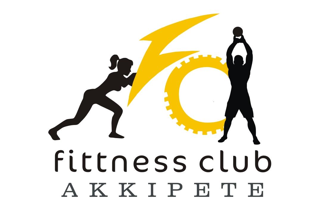 Fittness Club Chikpet