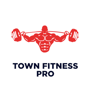 https://images.fitpass.co.in/studio_logo_26A713454CAAEA.png