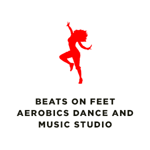 Beats On Feet Sector 19 Dwarka