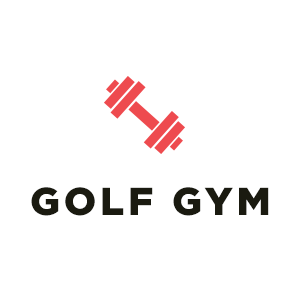 Golf Gym Malviya Nagar