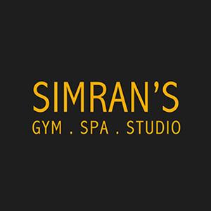 Simran Gujral's Gym Spa And Studio Rajinder Nagar