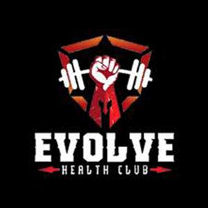 Evolve Health Club Dwarka Mor