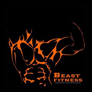 Beast Fitness Jaya Nagar