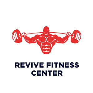 Revive Fitness Center Sanpada West