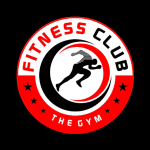 Fitness Club Sector 56 Gurgaon