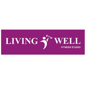 Living Well Fitness Golf Green