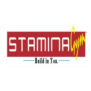 Stamina Andheri East
