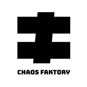 Chaos Faktory