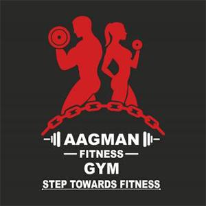 Aagman Fitness Gym
