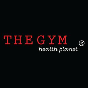 The Gym Health Planet