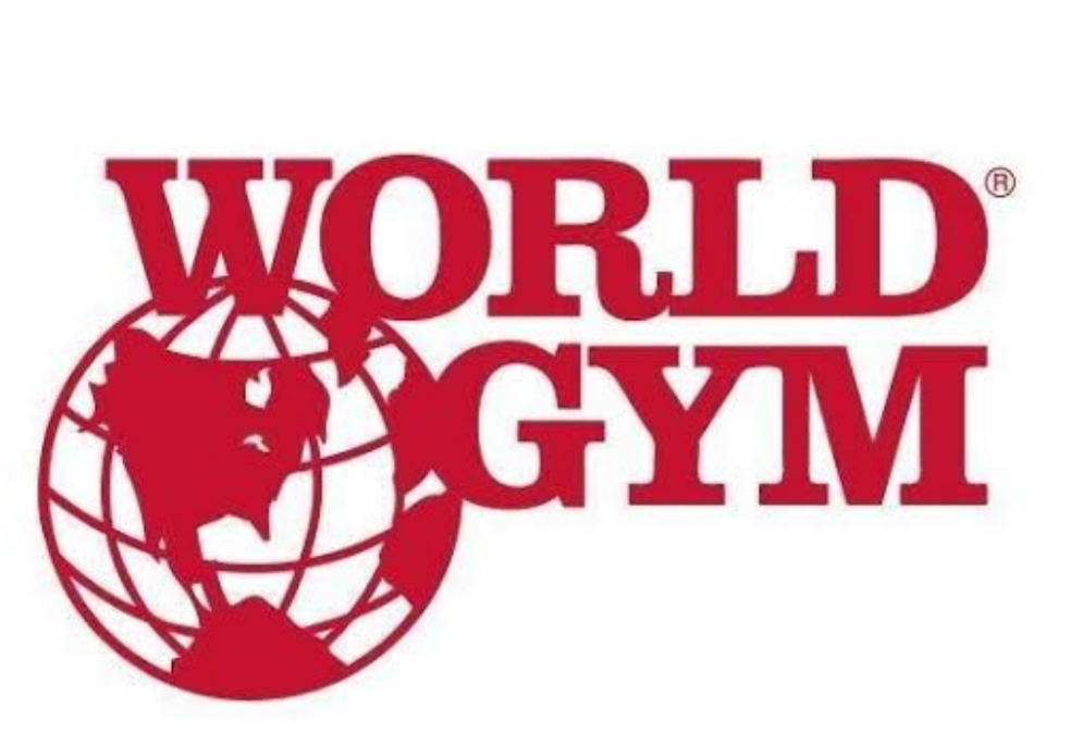 WORLD GYM Bodakdev