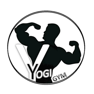 Yogi Fitness Life