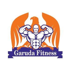 Garuda Fitness