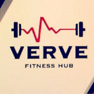 Verve Fitness Hub Andheri West