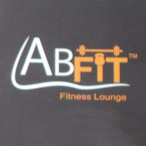 Ab Fit Fitness Lounge Janakpuri