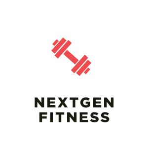 Nextgen Fitness Sector 8 Dwarka