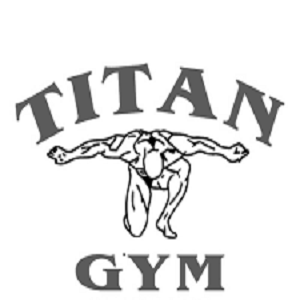 https://images.fitpass.co.in/studio_logo_29B49B0940F418.png