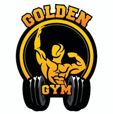 Golden Gym Sanjeeva Reddy Nagar