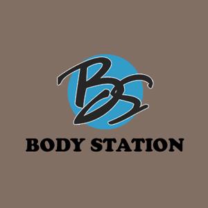 Body Station Gym Janakpuri